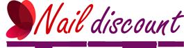 Интернет магазин NAIL-DISCOUNT.RU